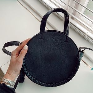Free People Crossbody